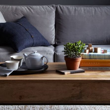 The Best Coffee Table