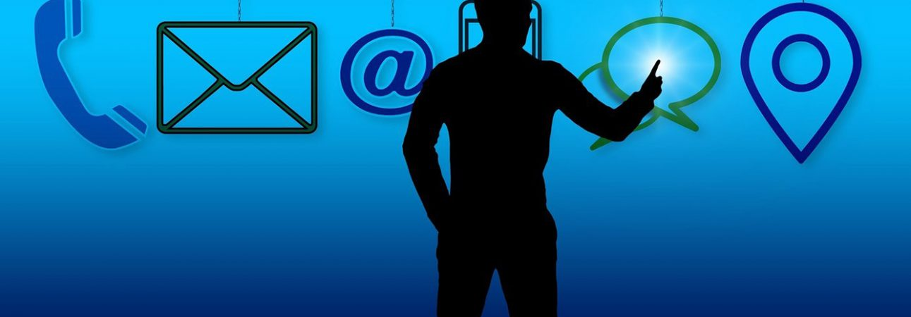 best paid email service