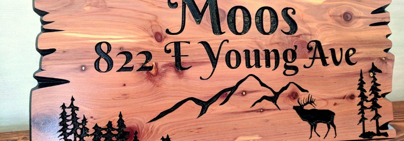 custom-yard-signs