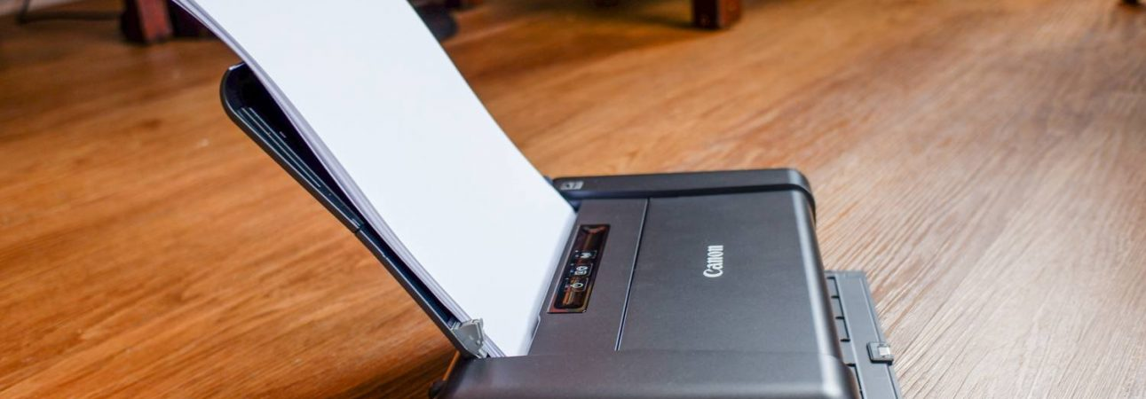 portable printer scanner best buy
