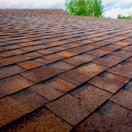 roof-vinyl