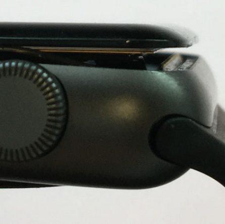 apple-watch-repairing-tutorial