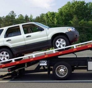 cheap-tow-truck