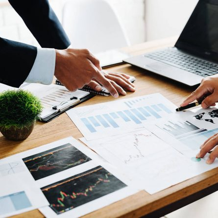 Business-Accountant-Consulting