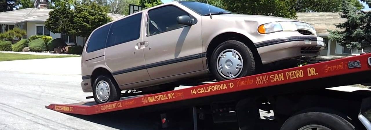 get-tow-truck-service