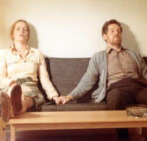 marriage-stability-keys