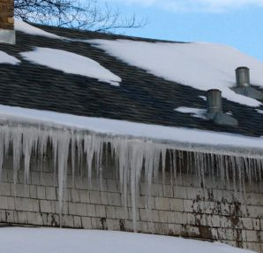 roof-snow-removal-service