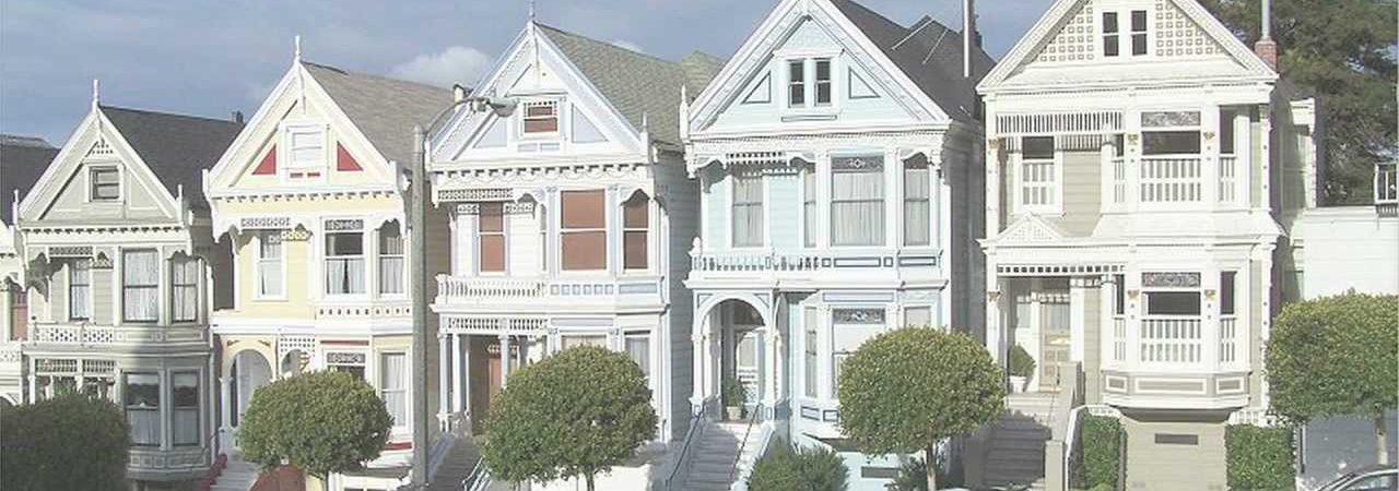Town-House-Condos