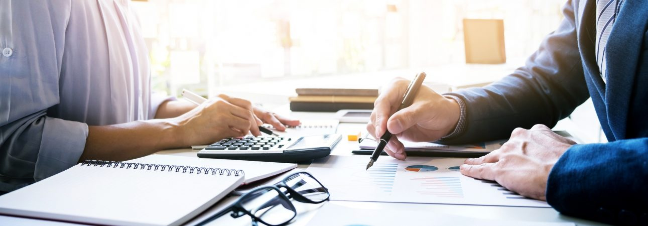 bookkeeping examples