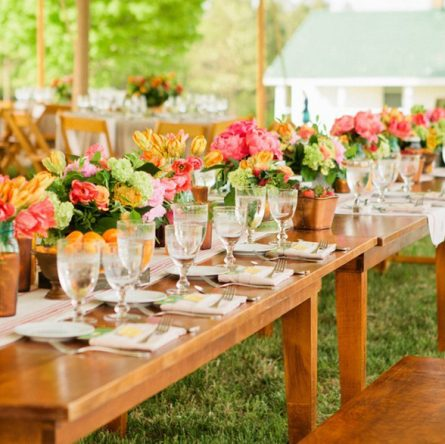 home catering services near me