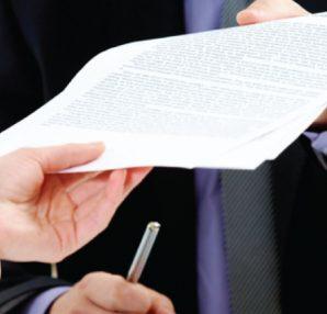 nearest-court-paper-serving
