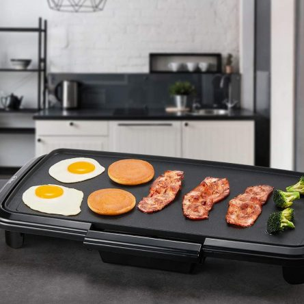 top-electric-griddle