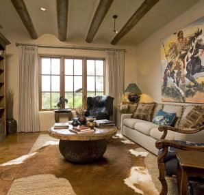Southwestern-Interior-Ideas