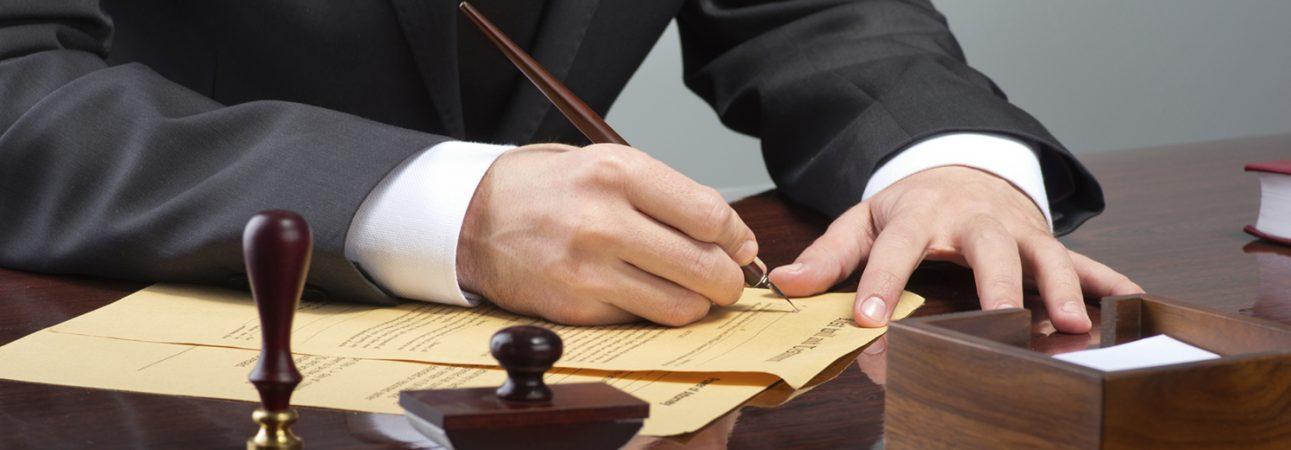 legal aid society definition