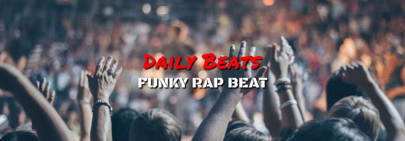 daily-rap-beats