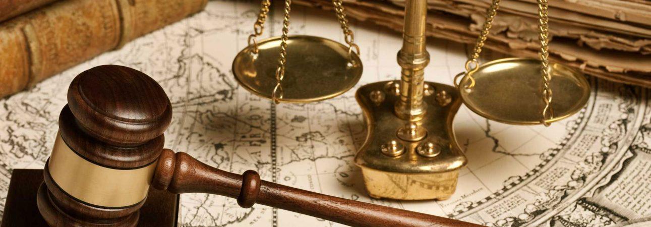 law synonym
