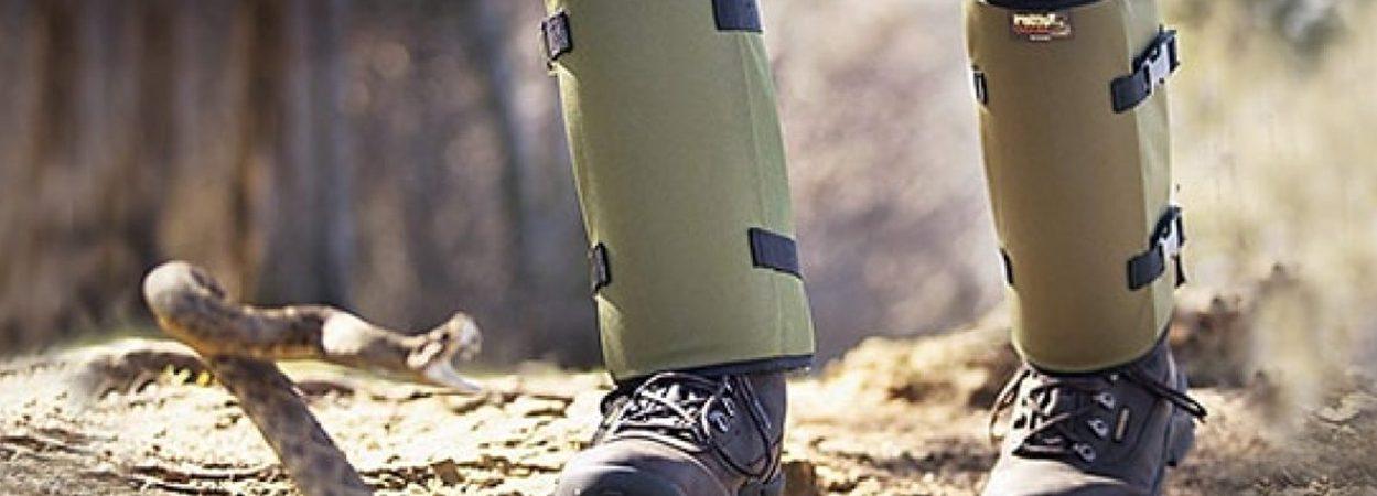 muck snake boots
