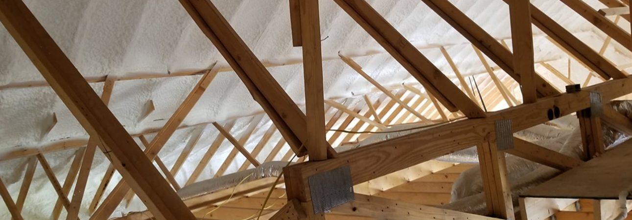 local insulation contractors