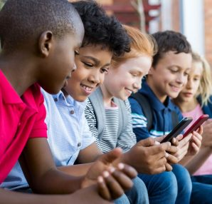 Apps-for-kids-location