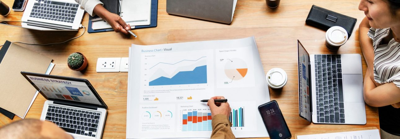 list of accounting services for small business