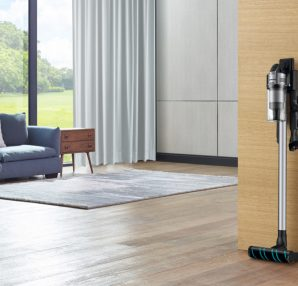 available-vacuum-cleaners
