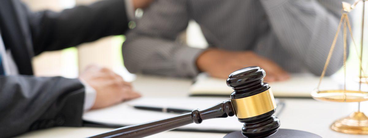 loyal lawyers