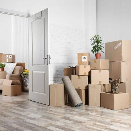 moving companies saskatoon to vancouver