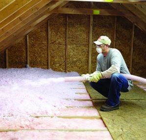 attic-insulation-cost