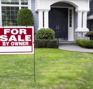 houses for sale near me cheap