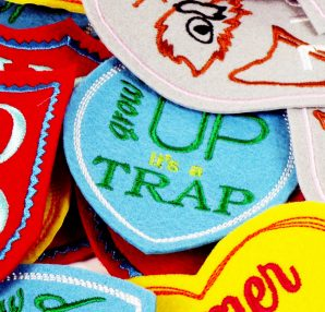 how-to-make-embroidery-patches